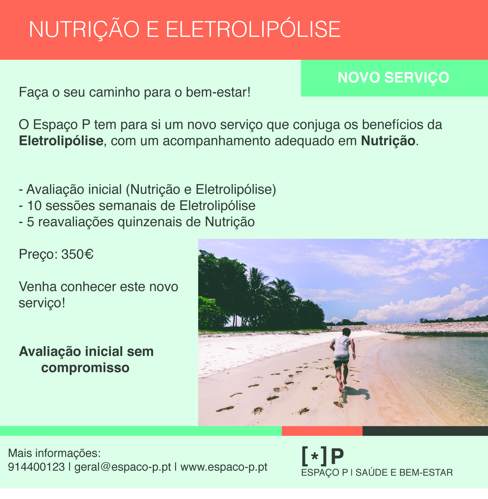 nutrieletrolip_verde