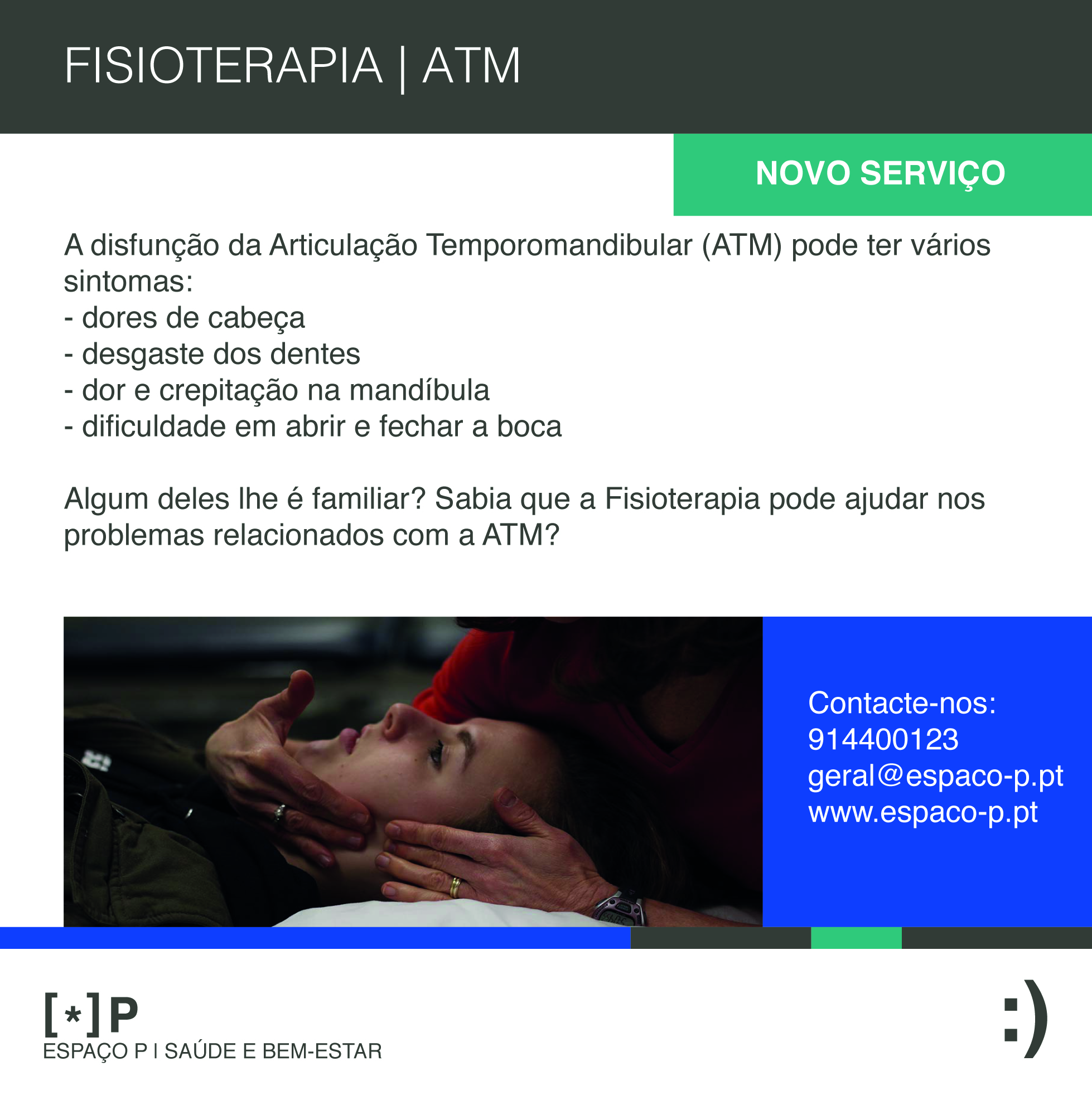 fisioATM